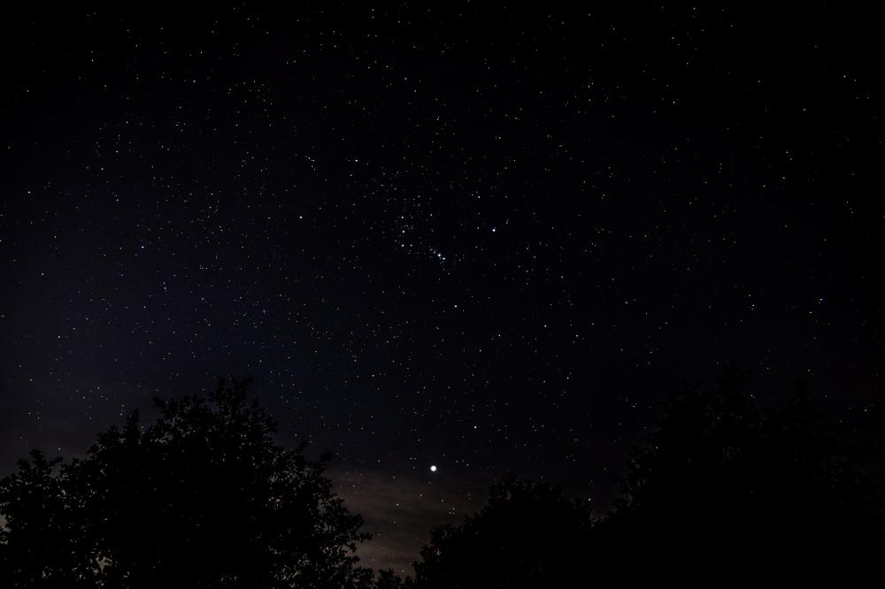 la-cabana-estrellas-3