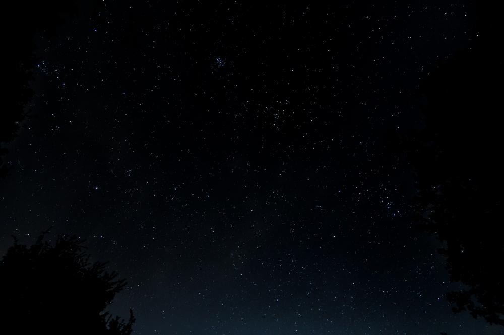 la-cabana-estrellas